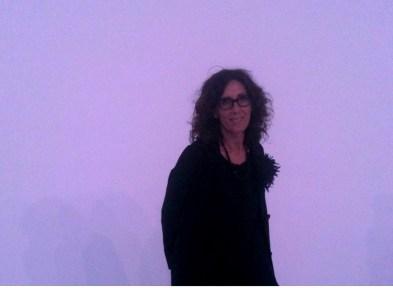 Monica Calcagno