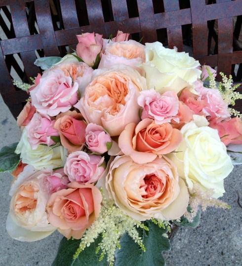 Maria's_bouquet