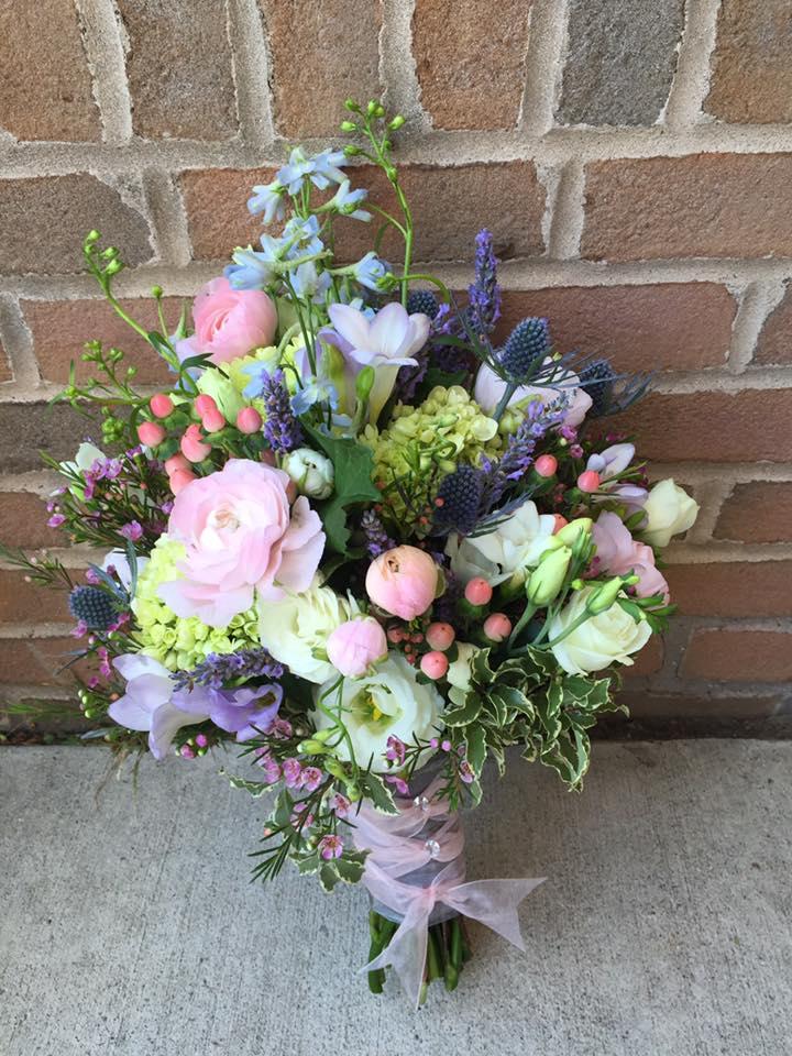 Rebecca's_bouquet