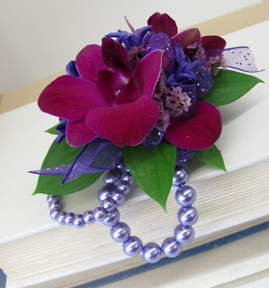 Purple_orchid_pearl