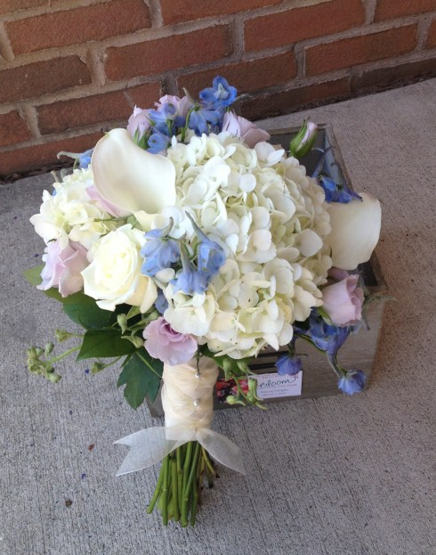 Lauren's_bouquet