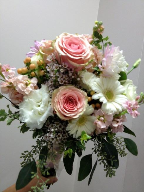 Sarah's_bouquet