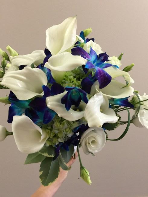 Chelsea's_bouquet