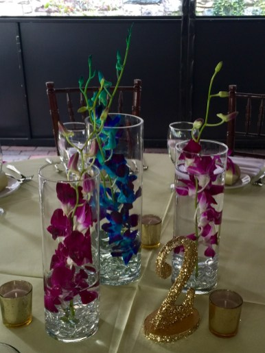 Preeta&Bradley_orchids