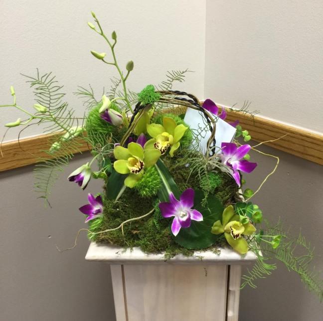 flower_purse