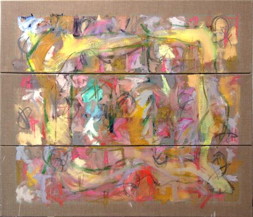 DMcDonald horiz triptych II