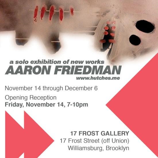 17-frost-afriedman-online-invite