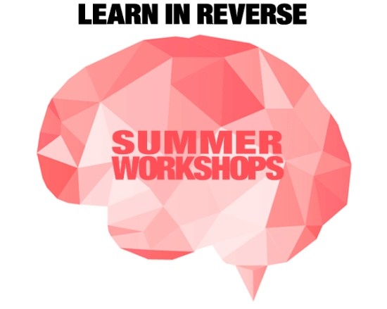 reverse-summerworkshops