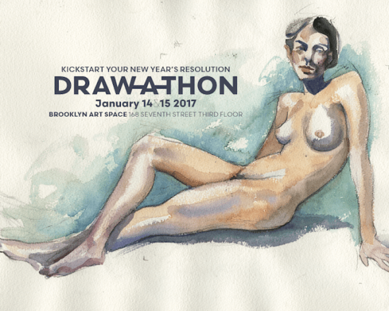draw-a-thon-banner-copy