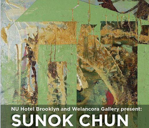 Sunok Chun