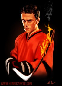 toews-final-black