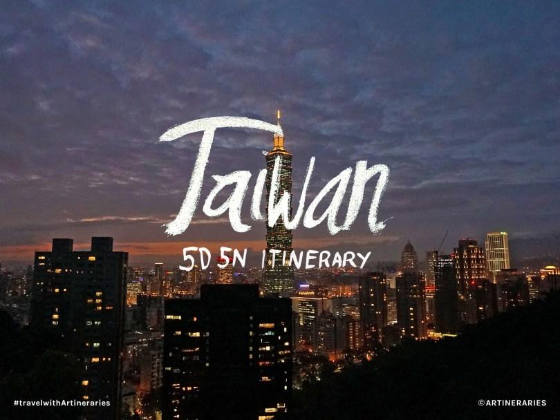 Taiwan-MainEntry-TitlePhoto