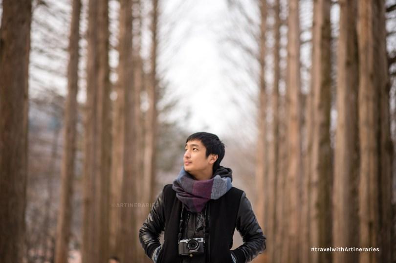 SouthKorea-10Things-Nami-4