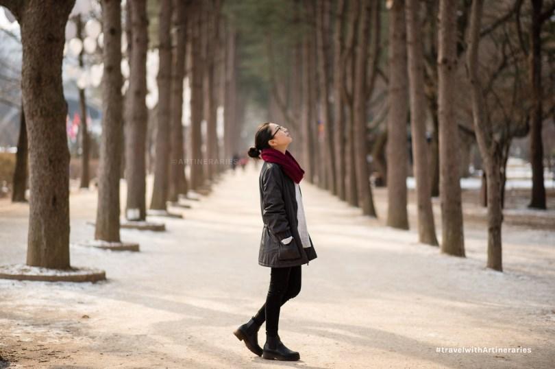 SouthKorea-10Things-Nami-5