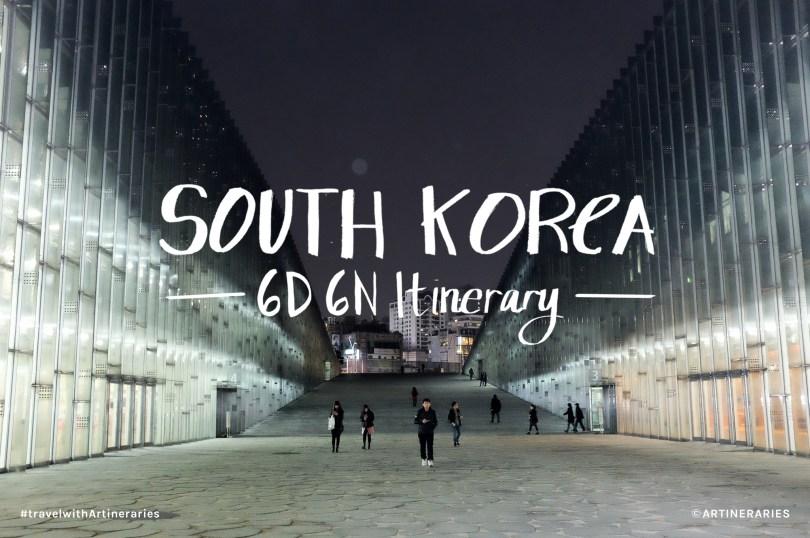 SouthKorea-MainEntry-TitlePhoto