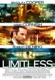 Limitless2011xxx