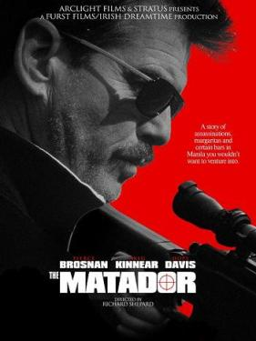 The Matador (75)