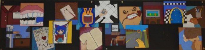 Mural.various.eb