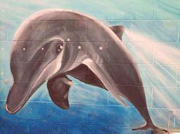 Davis sea mural.segment 3.resize