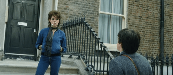 Image result for sing street drive it like you stole it