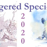 Endangered Species Day 2020