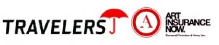 affiliate-travelers-logo-layout