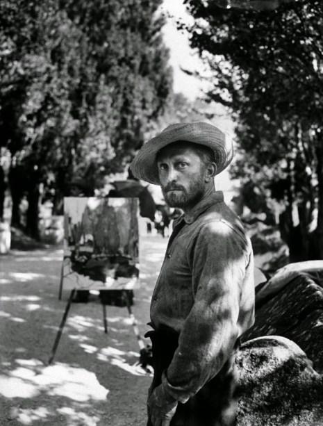 kirk-douglas-lust-for-life-19561 (1)