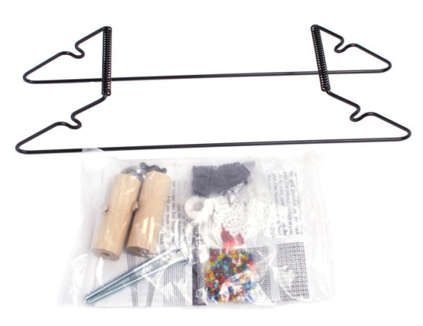 BEAD LOOM KIT IN BOX SMALL