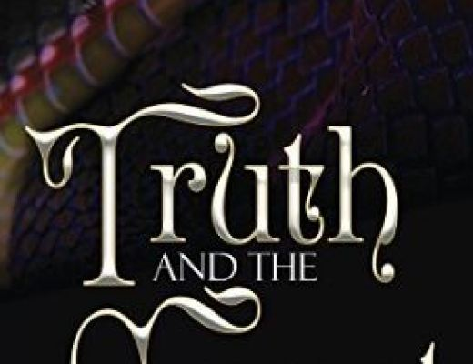Truth and the Serpent – J. Rutledge