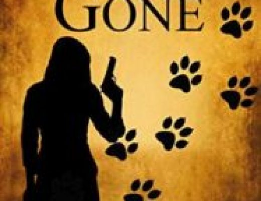 Dog Gone – Diane Moat – Book Review
