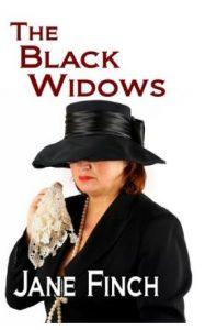 "Alt=""the black widows"""