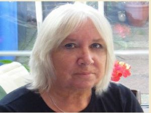 "Alt=""jane finch award winning featured author"""
