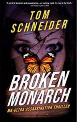 """Alt=""""broken monarch"""""""