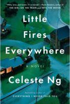 "Alt=""little fires everywhere"""