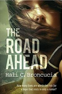 "Alt=""the road ahead"""