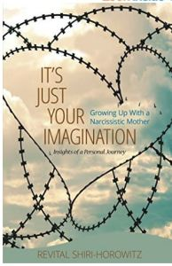 """Alt=""""It's Just Your Imagination"""""""