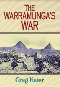 "Alt=""the warramungas war"""