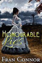 "Alt=""honourable lies"""