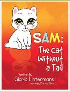 """Alt=""""sam: the cat without a tail"""""""