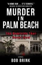 "Alt=""murder in palm beach"""