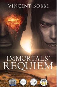 """Alt=""""immortals' requiem"""""""