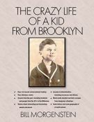 "Alt=""the crazy life of a kid from brooklyn"""