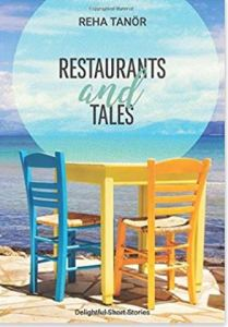 "Alt=""restaurants & tales"""