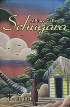 """Alt=""""a place called schugara"""""""