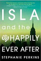 """Alt=""""isla and the happily ever after"""""""