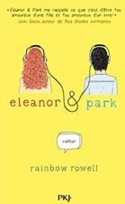 "Alt=""eleanor & park"""
