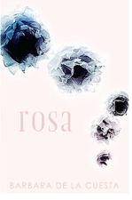 "Alt=""rosa"""