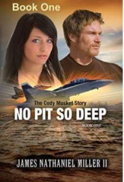 "Alt=""No Pit So Deep"""