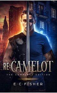 """Alt=""""re: camelot"""""""