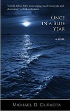 """Alt=""""once in a blue year"""""""